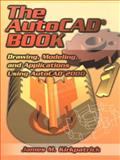 The AutoCAD Book 9780130862020