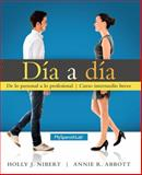 Día a Día 1st Edition