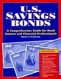 U. S. Savings Bonds 9780964302020
