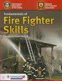 Fundamentals of Fire Fighter Skills, IAFC, 1284072029