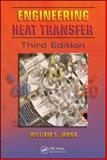 Engineering Heat Transfer, Janna, William S., 1420072021