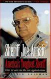 America's Toughest Sheriff 9781565302020
