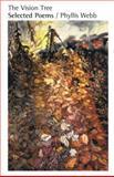 The Vision Tree, Phyllis Webb, 0889222029
