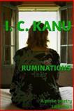 Ruminations, I. Kanu, 1492722022