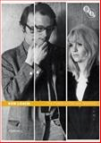 Ken Loach : The Politics of Film and Television, Hill, John, 1844572021