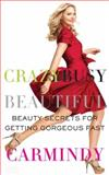Crazy Busy Beautiful, Carmindy, 0061852023