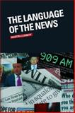Language of the News, Conboy, 041537202X