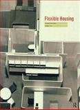 Flexible Housing, Till, Jeremy and Schneider, Tatjana, 0750682027