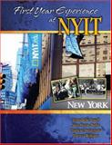 First Year Experience at Nyit, Sewell, Zennabelle, 0757542026