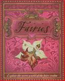 A Field Guide to Fairies, Susannah Marriott, 0764162020