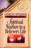 Believer's Life Series - Spiritual Warfare in a Believer's Life