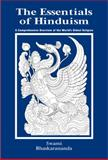 The Essentials of Hinduism : A Comprehensive Overview of the World's Oldest Religion, Bhaskarananda, 1884852025