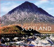 The Landscape of Scotland, , 1904332021