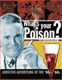 What's Your Poison?, Kirven Blount, 1933112026