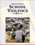 School Violence, Scott Barbour, 0737732024