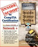 InsideScoop to CompTIA Certification Network+ Certification Exam N10-002 (with CD-Exam), OBoyle, Helen and Houser, Tcat, 1590952022