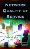 Network Quality of Service, Vaughan, Collin, 1614702020