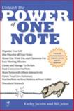 Unleash the Power of One Note, Kathy Jacobs and Bill Jelen, 1932802029