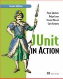 JUnit in Action, Tahchiev, Petar and Leme, Felipe, 1935182021