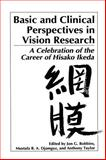 Basic and Clinical Perspectives in Vision Research : A Celebration of the Career of Hisako Ikeda, , 0306452022