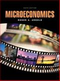 Microeconomics with Xtra! : Access Card, Arnold, Roger A., 0324272022