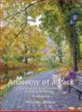 Anatomy of a Park 4th Edition