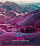 Infra, Richard Mosse, 159711202X