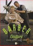 Barber Couture, Giulia Pivetta, 8866482021
