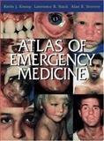 Atlas of Emergency Medicine, Knoop, Kevin and Stack, Lawrence, 007035202X