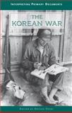 The Korean War, Nishi, Dennis, 0737712023