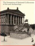 The Interpretation of Architectural Sculpture in Greece and Rome, National Gallery of Art Staff, 0894682024