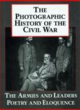 The Photographic History of the Civil War, Theo F. Rodenbough, 1555212026