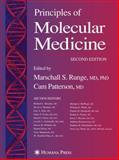 Principles of Molecular Medicine, , 1588292029