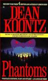 Phantoms, Dean Koontz, 0425162028