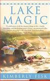 Lake Magic, Kimberly Fisk, 0425232026