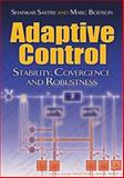 Adaptive Control : Stability, Convergence and Robustness, Sastry, Shankar and Bodson, Marc, 0486482022