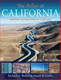 The Atlas of California