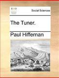 The Tuner, Paul Hiffernan, 1170472028
