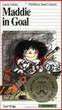Maddie in Goal, Louise Leblanc, 0887802028