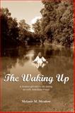 The Waking Up, Melanie Meadow, 0982912021