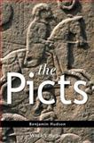The Picts, Hudson, Benjamin, 1118602021