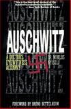 Auschwitz, Miklos Nyiszli, 1559702028