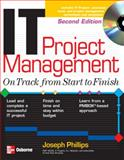 IT Project Management 9780072232028