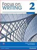 Focus on Writing, Solorzano, Helen and Wiese, David, 0132862026