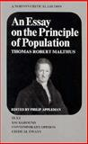 An Essay on the Principle of Population 9780393092028