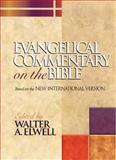 Evangelical Commentary of the Bible, , 0801032024