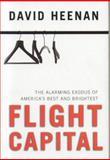 Flight Capital, David Heenan, 0891062025