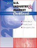 2007 U. S. Industry and Market Outlook, Barnes Reports, 0977672026