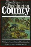 History of Washington County, Tennessee, , 1570722021