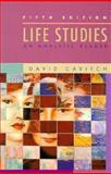 Life Studies 9780312102029